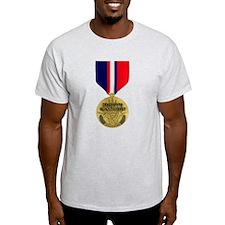 Kosovo Campaign Medal T-Shirt
