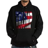 Donald trump Hoodies & Sweatshirts