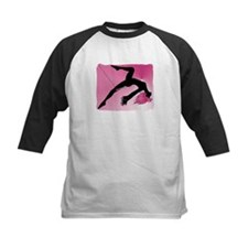 Swinging Trapeze Merchandise Tee