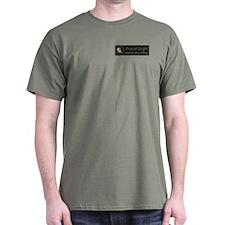 Sensual Magick T-Shirt