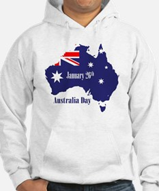 Cute Holiday and events Hoodie