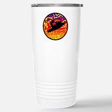 PWC Travel Mug