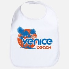 Venice Beach, California Bib