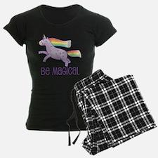 Be Magical Pajamas