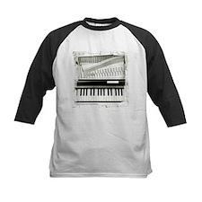 Piano Sq Tee