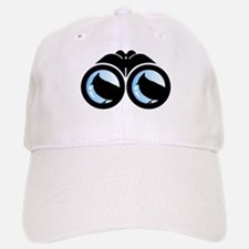 Bird Watching Baseball Baseball Baseball Cap