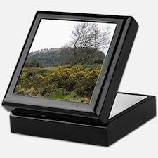 Cool Wicklow Keepsake Box