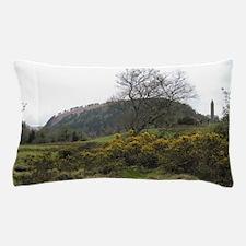 Unique Sullivan Pillow Case