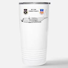 C c Travel Mug