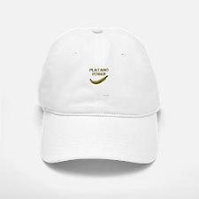 PLATANO POWER Baseball Baseball Baseball Cap