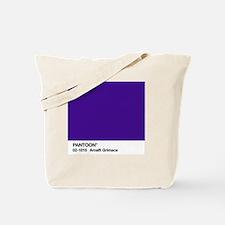 Unique Tina Tote Bag