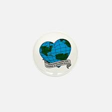 Presents for Teachers Mini Button (100 pack)