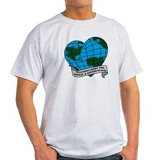 Presents for Teachers T-Shirt