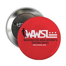 *UPDATED* WAWSL Logo Button *RED*