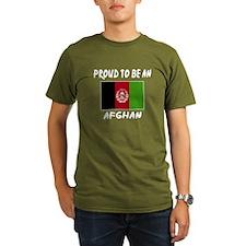 Hoyden Gear Logo ~ Rectangle Decal