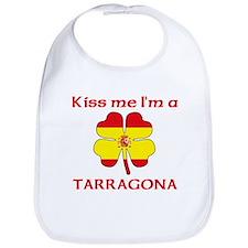 Tarragona Family Bib
