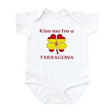 Tarragona Family Infant Bodysuit