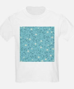Country Floral T-Shirt