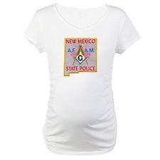 New Mexico SP Masons Shirt