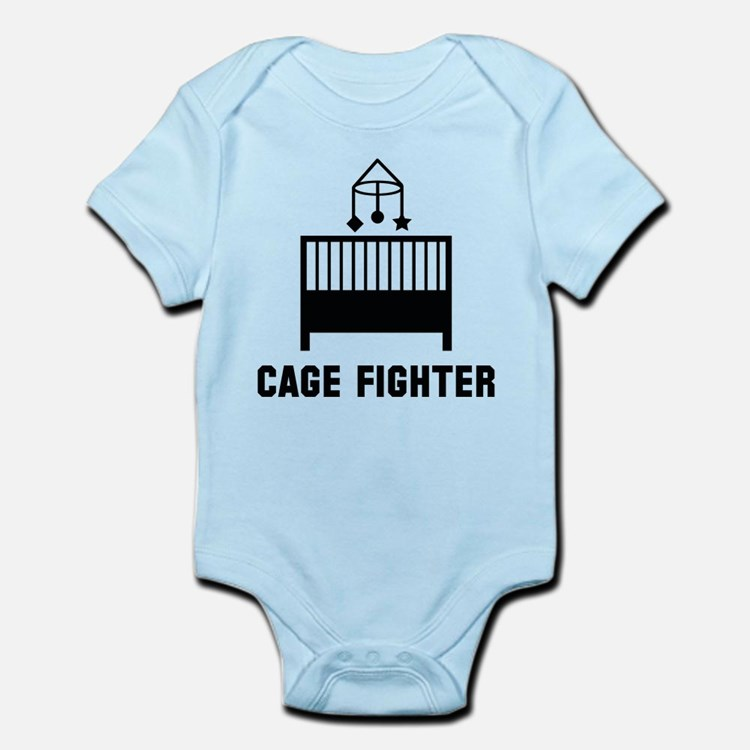 CribCageFighter1A Body Suit