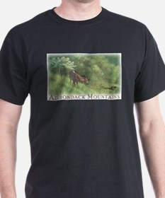 Down To The River T-Shirt