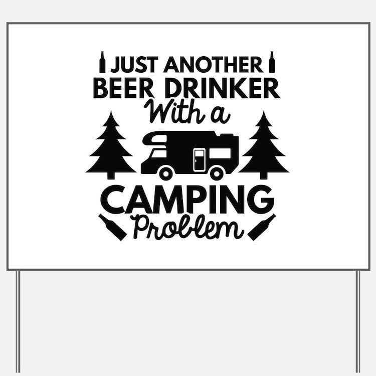 30 Fantastic Funny Camper Trailer Names Assistro Com