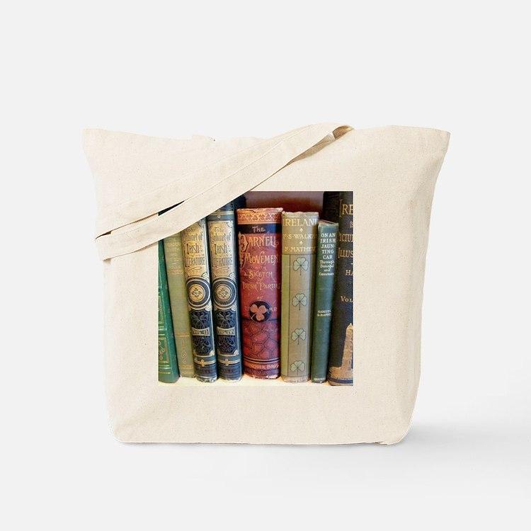 book shelf bags totes personalized book shelf reusable