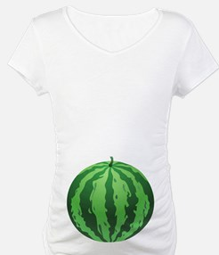 Watermelon Bump Shirt