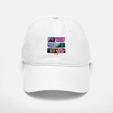 Jessica Jones Personalized Cap