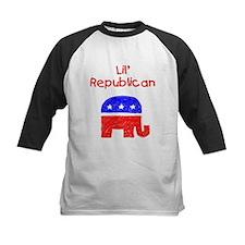 Lil' Republican Tee