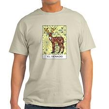El Venado T-Shirt