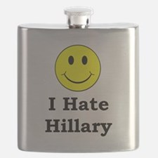 Unique Obamacare Flask