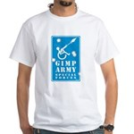 Gimp Army Special Forces T-Shirt