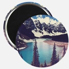 Mountain View Magnets