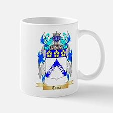 Toma Mug