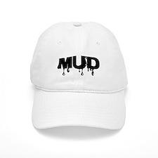 MUD Baseball Cap