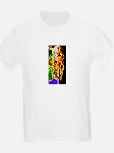 Unique Staunch T-Shirt