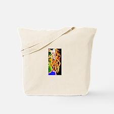 Funny Stir Tote Bag