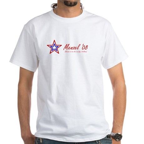 menzel08big T-Shirt