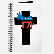 Christian Democrat Journal