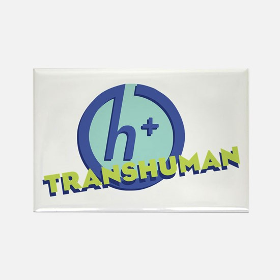 Transhuman Magnets
