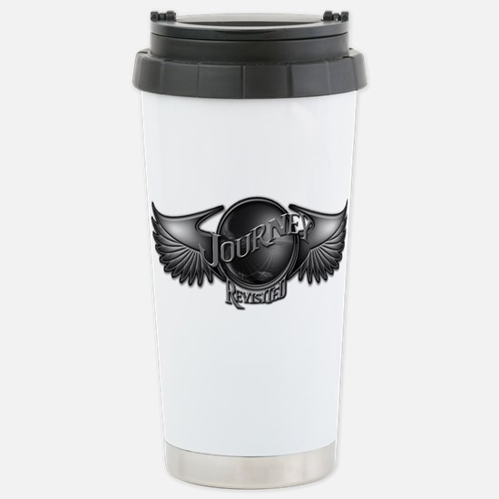 WINGS LOGO FINAL 2 big Mugs