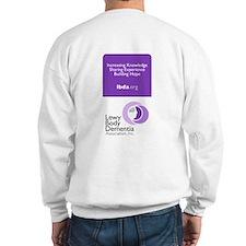 Cute Degenerative Sweatshirt