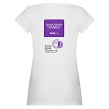 10x10_apparel_LBDA Shirt