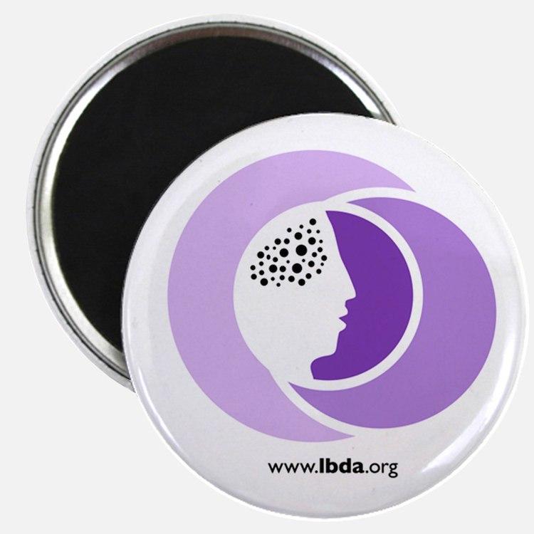 2.25x2.25_button_LBDA Magnets