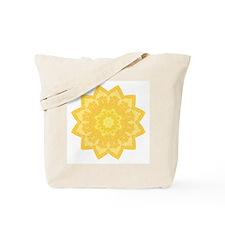 Unique Energize Tote Bag