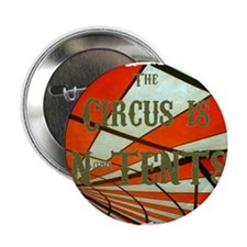 "In-Tents Merchandise 2.25"" Button"