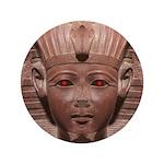 Sphinx 3.5