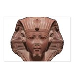 Sphinx Postcards (Package of 8)