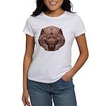 Sphinx Women's T-Shirt